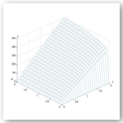 Deckblatt Mathe I